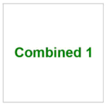 Combined_1