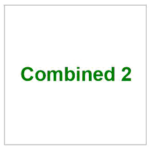 Combined_2